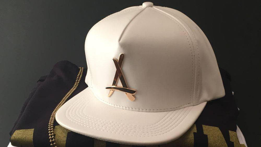 Alumni 6 hat mystery boxes down to $100