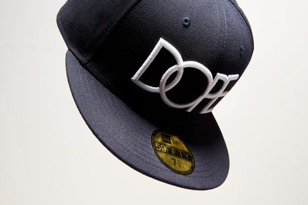 DOPE reveals New Era City Series