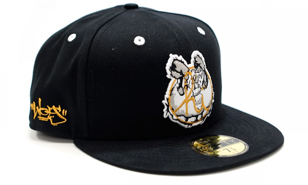 In4mation announces ongoing collaboration with New Era