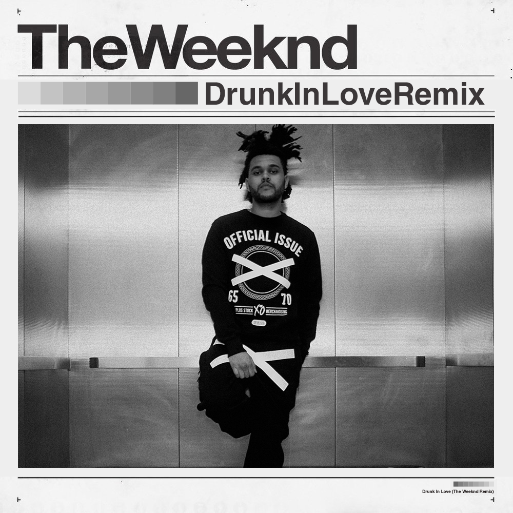 the weeknd drunk in love download free